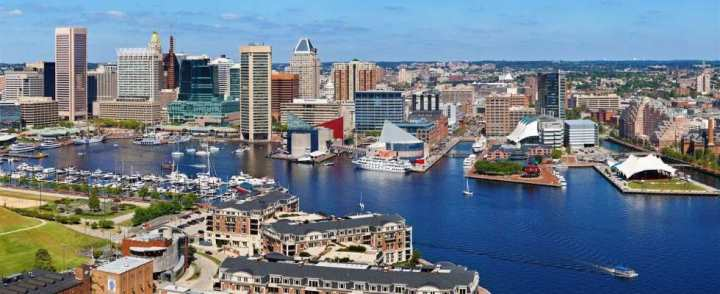 1st Annual Conference of the CMUL PT Alumni, Baltimore, MD, July 7-9, 2016